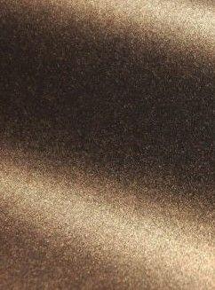 PEARL A4 - Двустранен перла-металик картон 285гр # БРОНЗ