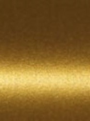 PEARL A4 - Двустранен перла-металик картон 285гр # СТАРО ЗЛАТО