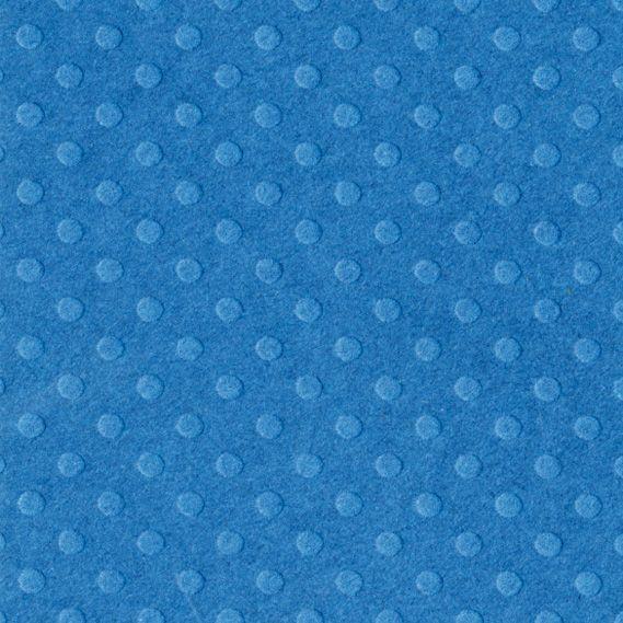 BBP, USA Embossed Dot 30.5x30.5см - NEPTUNE
