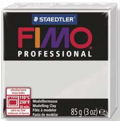 FIMO PROFESSIONAL 85gr - DOLPHIN GRAY