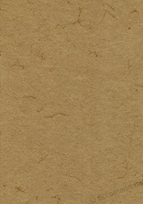 ART VELLUM PAPER - ELEPHANT  ХАРТИЯ 110гр А4 /10 листа LIGHT BROWN