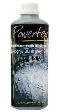 POWERTEX PLOMB 1000G - Деко втвърдител за текстил ЗА СКУЛПТУРИ