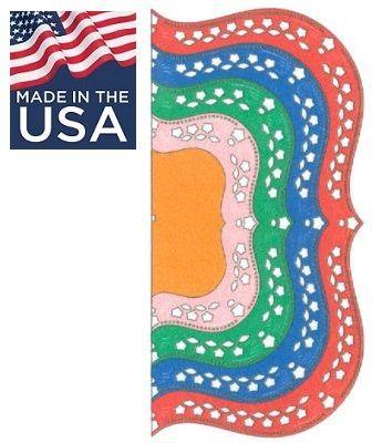 Cheery Lynn ,USA - К-кт шаблони за рязане и ембос / dl185