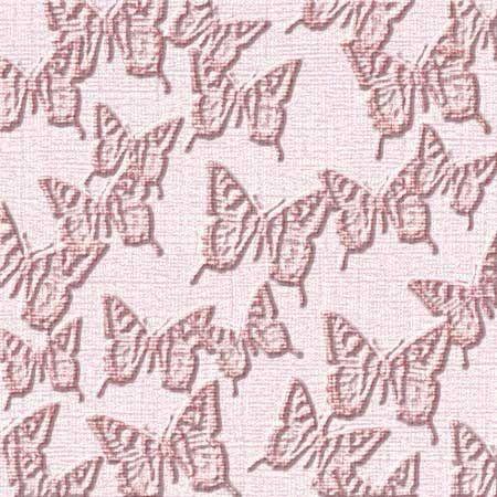 JENNI BOWLIN BS BUTTERFLIES  ,USA 12 X 12  - Дизайнерски  ЕМБОСИРАН скрапбукинг картон 30,5 х 30,5 см.