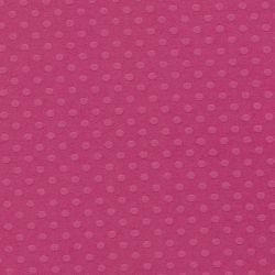 BBP, USA Embossed Dot 30.5x30.5см - PIROUETTE