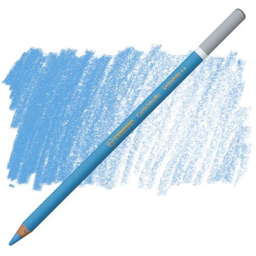 CarbOthello PASTEL PENCIL - ОТЕЛО пастелeн молив 440 / SKY BLUE
