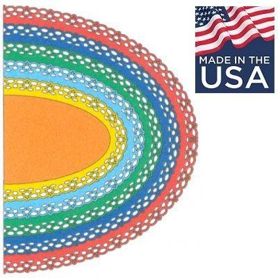 Cheery Lynn ,USA - К-кт шаблони за рязане и ембос / dl190