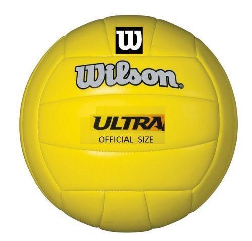 VOLLEY BALL WILSON - Волейболна топка WILSON