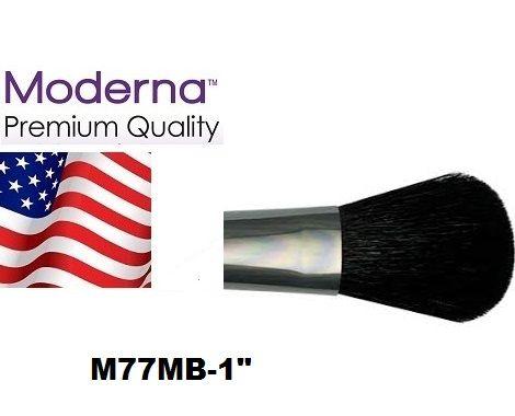 """MODERNA BRUSH MOP 26mm  USA - Профи  четка за различни техники 1"""""""