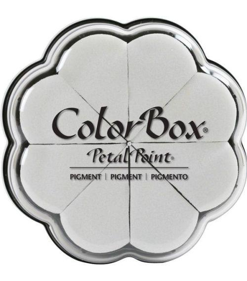 ColorBox PAD SET 8 ,USA - Комплект 8 тампона безцветни