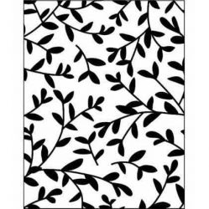 ARTEMIO Emboss Folder - Папка за релеф 10 x15 cm.