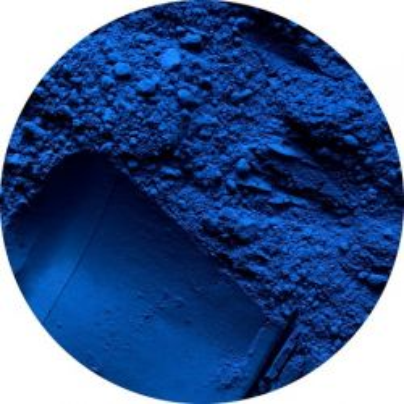 POWERTEX PIGMENT 40ml - DARK BLUE