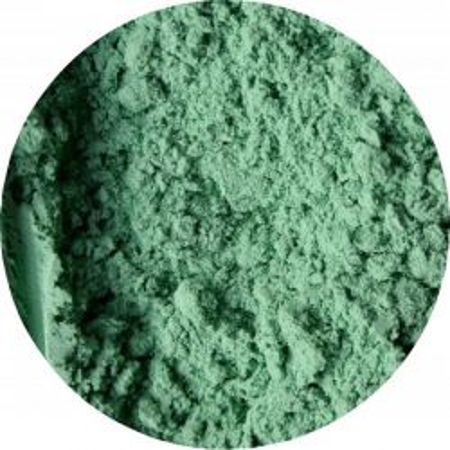 POWERTEX PIGMENT 40ml - GREEN PLOMB