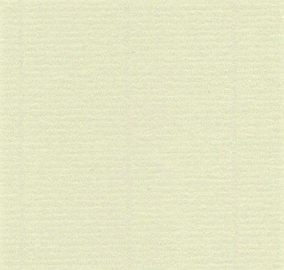 ART DESIGN ADHESIVE PAPER - Дизайн СЗЛ хартия със структура за етикети А4 - VERGE CREME