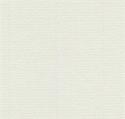 ART DESIGN ADHESIVE PAPER - Дизайн СЗЛ хартия със структура за етикети А4 - VERGE BLANCO