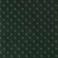 BBP, USA Embossed Dot 30.5x30.5см - PEPPER